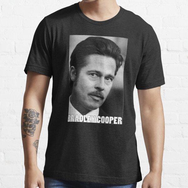 Limitless Essential T-Shirt