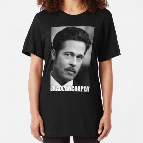 Limitless Slim Fit T-Shirt