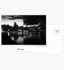 Maroochydore Postcards
