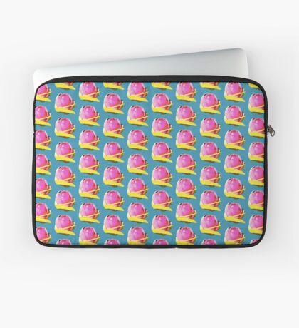Adelaide Zen Laptop Sleeve