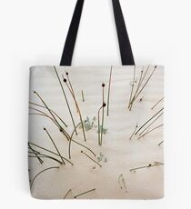 grass & dune (The Coorong) Tote Bag