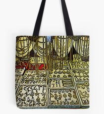 The Jewellery Store 2  Tote Bag