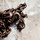 Links by knobby