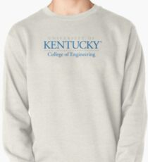 786fc842 University of Kentucky College of Engineering Pullover