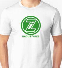 Zorin Industries Unisex T-Shirt