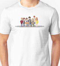 The Goonies! T-Shirt