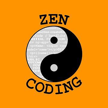 zen coding de yourgeekside