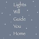 Lights by MarleyArt123