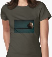 A is for.....Acorn T-Shirt