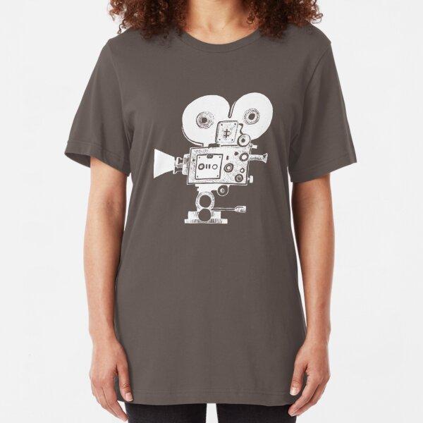 NO ONE CAN Hoodie Shirt Premium Shirt Black IF Takako Cant FIX IT