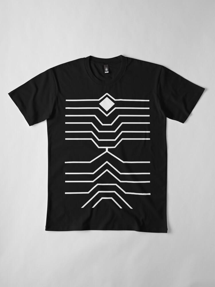 """Hawks BNHA Cosplay Shirt"" T-shirt by Shibalove | Redbubble"