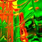 Abstract 10324 by Shulie1