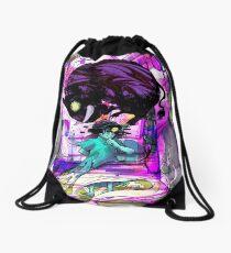 Rothko - Anomalies Drawstring Bag