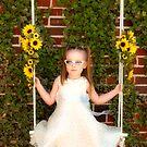 Little Princess by Susie Wieberg