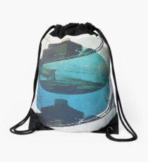 BrumGraphic #35 Drawstring Bag