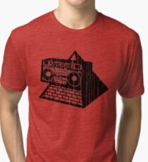 JAMMS Tri-blend T-Shirt