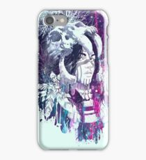 Shaman II iPhone Case/Skin