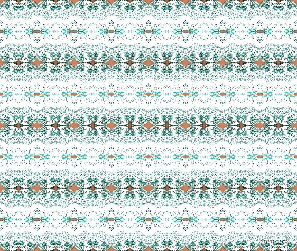 textile, pattern, abstract, decoration, design, illustration, repetition, art, wool, fashion, horizontal, textured, geometric shape, seamless pattern, backgrounds, retro style, styles by znamenski