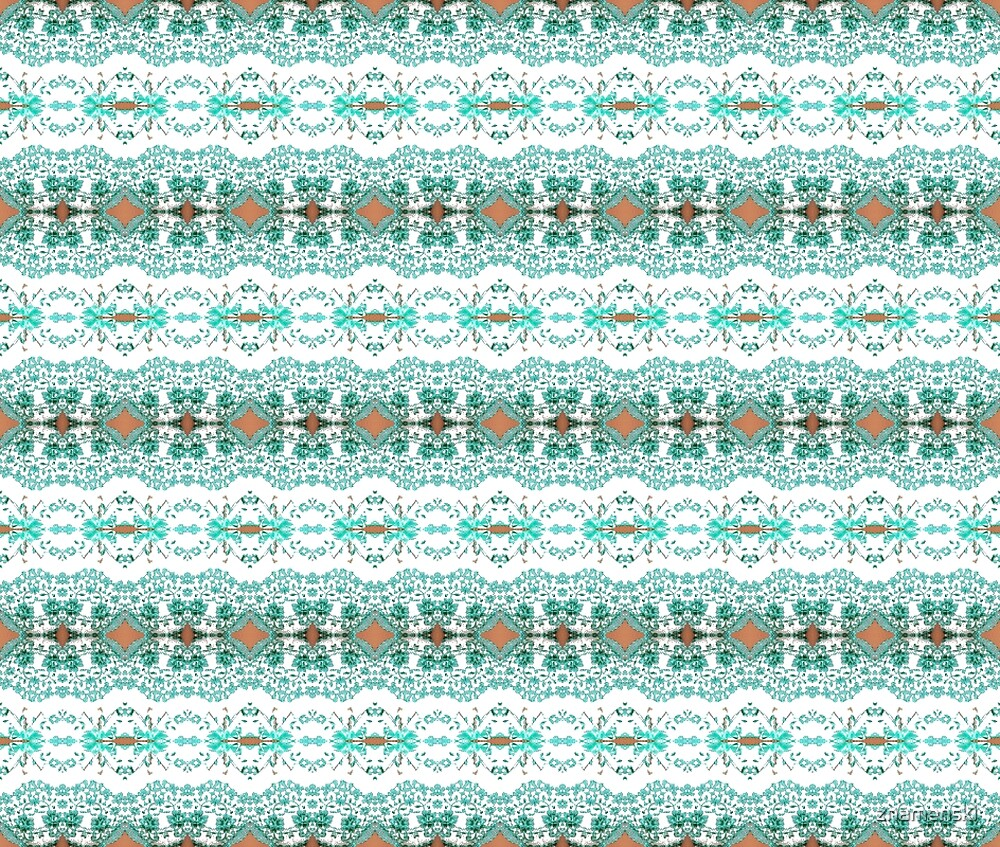 textile, pattern, abstract, decoration, design, illustration, repetition, art, wool, fashion by znamenski