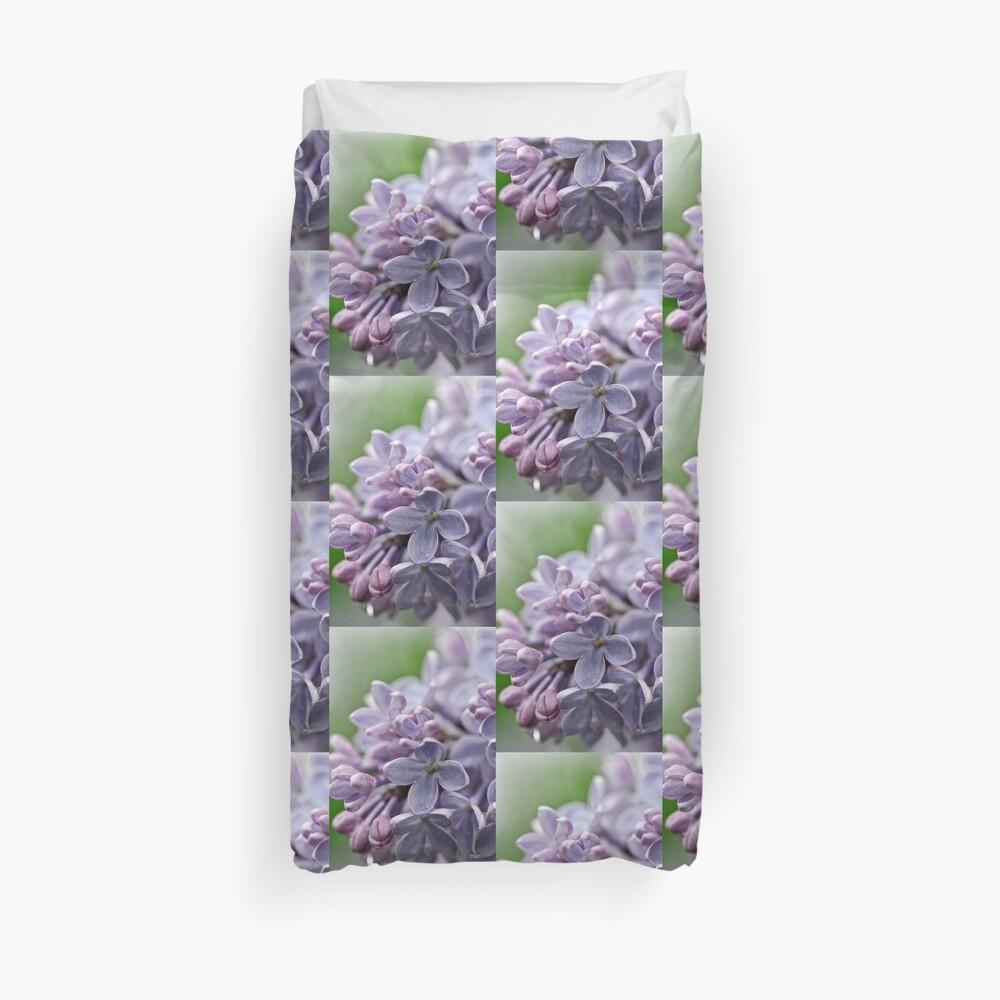 Lilacs - Ottawa, ON Bettbezug