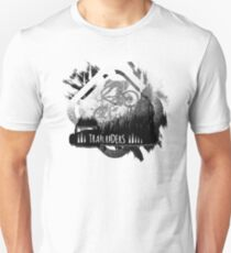 Trailriders Unisex T-Shirt