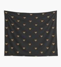 Replication Wall Tapestry