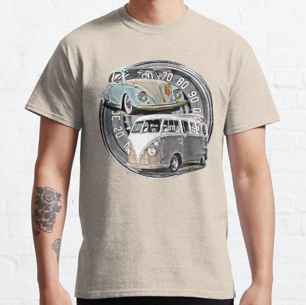 VWSpeed Classic T-Shirt