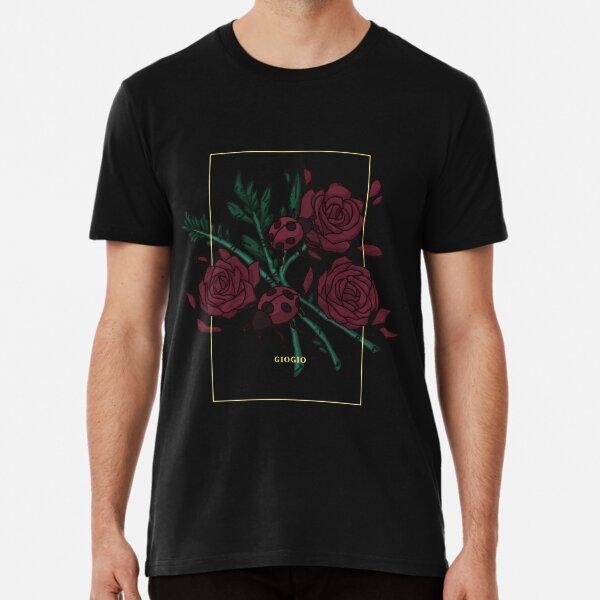 Passione - LIFE Premium T-Shirt