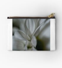 Daisy - Chrysanthemum Studio Pouch