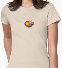 tart T-Shirt