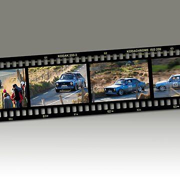 Ken Lyons - 35mm Photoshop by DataStream