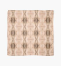 brown, beige, symmetry, abstract, design, pattern, art, decoration, wicker, vertical, textured, in a row, seamless pattern, textile, backgrounds Scarf