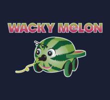 Wacky Melon