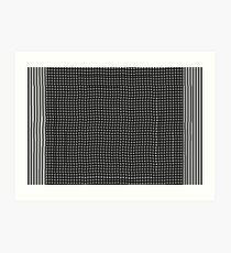 pattern, design, abstract, fiber, weaving, cotton, gray, textile, old, luxury, net, horizontal, textured, backgrounds, covering, old-fashioned, retro style, upper class Art Print
