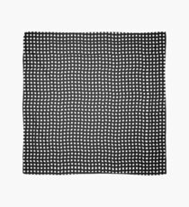 pattern, design, abstract, fiber, weaving, cotton, gray, textile, old, luxury, net, horizontal, textured, backgrounds, covering, old-fashioned, retro style, upper class Scarf