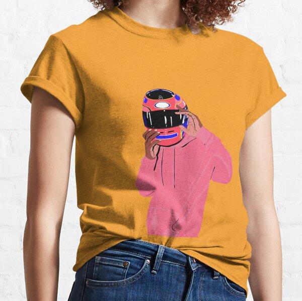 blonde  Classic T-Shirt