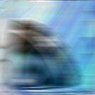Moving Stillness #3 by Benedikt Amrhein