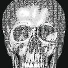Skullinskull by whacky by bywhacky