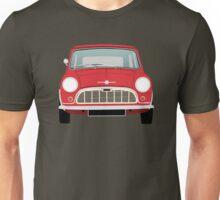 Mini Unisex T-Shirt