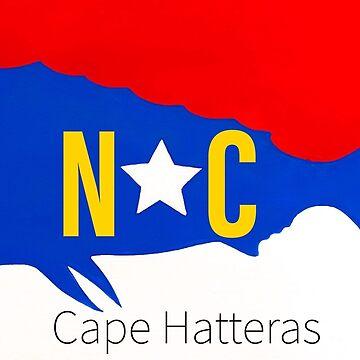 Cape Hatteras NC Mahi  by barryknauff