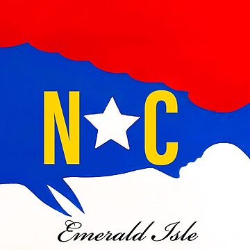 Emerald Isle NC Mahi  by barryknauff