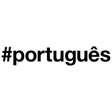 PORTUGUESE by eyesblau
