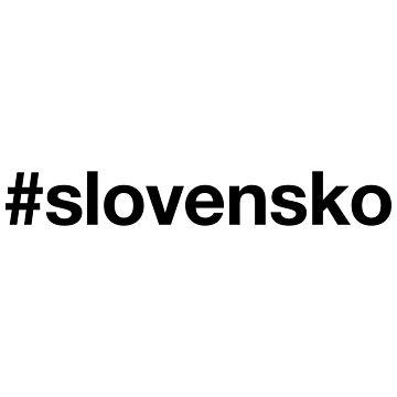 SLOVAKIA by eyesblau