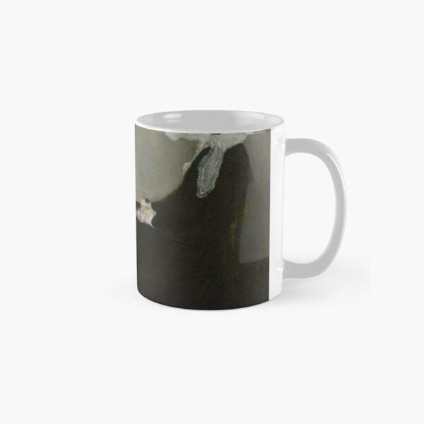 homme drole Mug classique