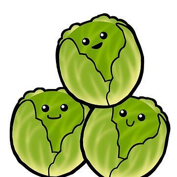 Lil Sprouts von Havocgirl