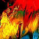 Abstract 10326 by Shulie1