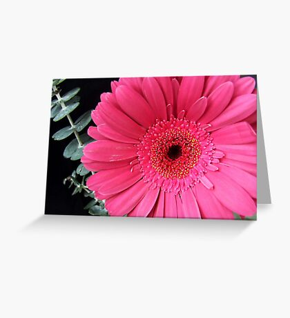 """""""Happy Mother's Day' Greeting Card"""