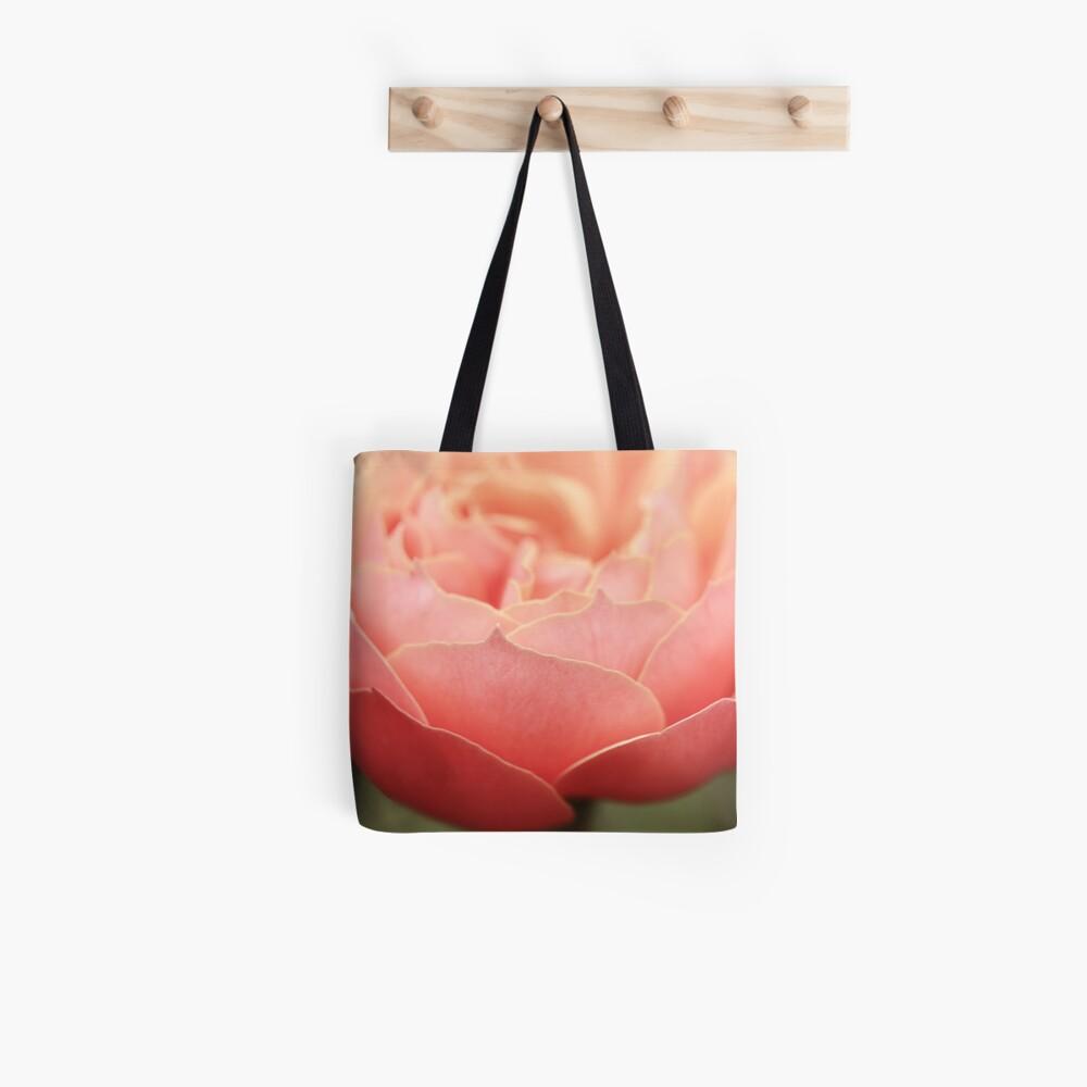 Midsummer Delight Tote Bag