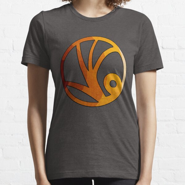 Lemony Snickets Series of Unfortunate Events Mysterious Symbol Gifts and T-shirts  Essential T-Shirt