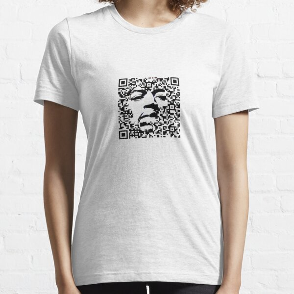 JIMI FOREVER! Essential T-Shirt